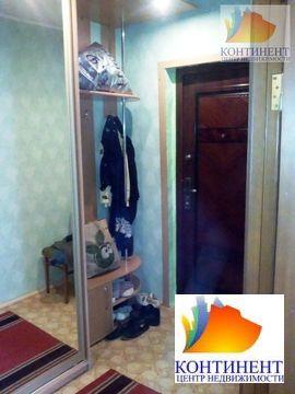 Продажа квартиры, Зеленогорский, Крапивинский район, Ул. Центральная - Фото 2