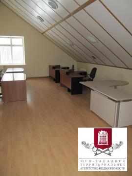 Аренда офиса, 103.2 м2 - Фото 3
