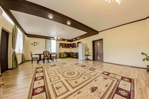 Продажа дома с ремонтом на 8 сотках - Фото 3