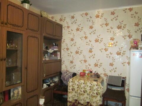 Комнату в Заозерном - Фото 3