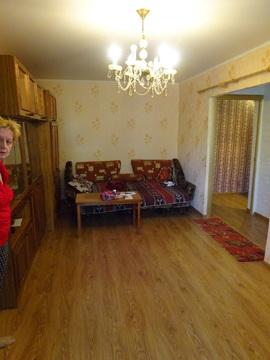 2-х к.квартиру в г.Серпухов ул.Осенняя д.27. - Фото 2