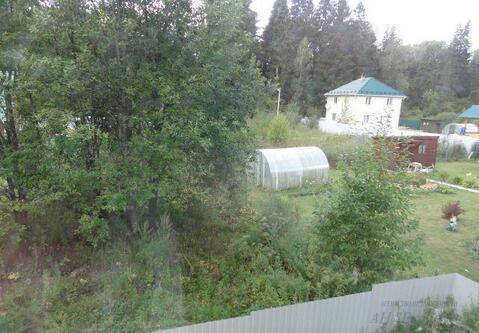 Дом в д.Осипово - Фото 5