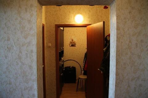 1-ая квартиру, Люберцы, Комсомольский проспект , новостройки - Фото 5