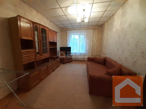 Объявление №61724091: Продаю 3 комн. квартиру. Орел, ул. Московская, 28,