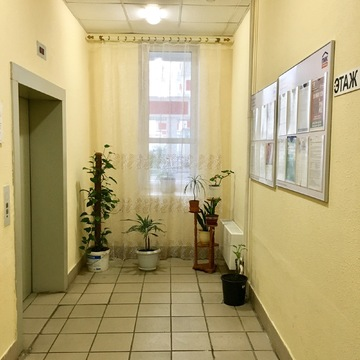 Квартира для счастливой жизни! - Фото 2