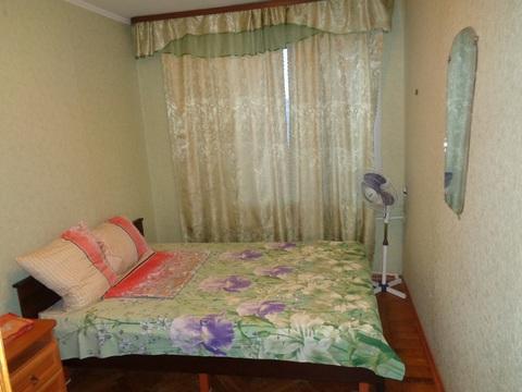 2 комнатная квартира с ремонтом в центре на улице Рахова,103/115 - Фото 4