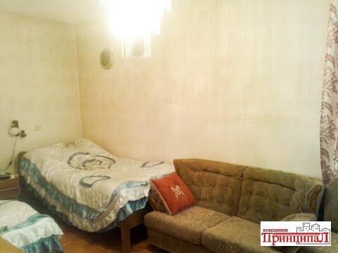 Дом в Советском районе по Салтыкова - Фото 4