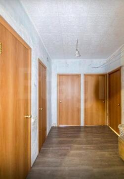Продажа квартиры, Улан-Удэ, Ул. Кабанская - Фото 5