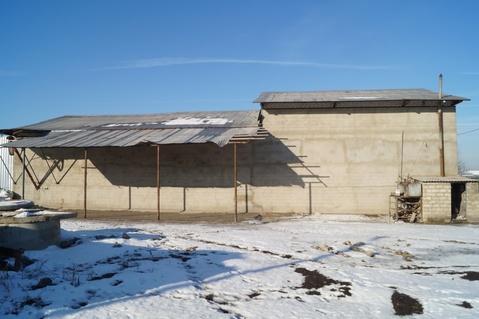 Продажа склада, Липецк, Ул. Ковалева - Фото 3