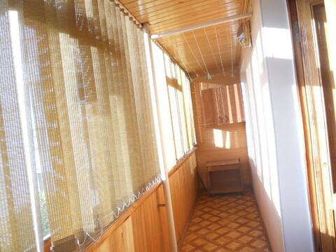 Сдам 1-комнатную квартиру по ул. Белгородского полка, 44 - Фото 5