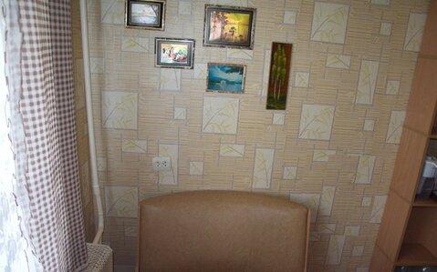 Сдается в аренду квартира г Тула, ул Макаренко, д 13 - Фото 3