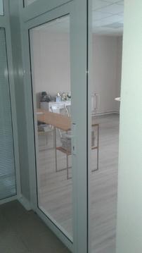 Сдаётся офисное помещение 31 м2 - Фото 5