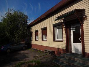 Продажа производственного помещения, Мурманск, Улица Адмирала флота . - Фото 1