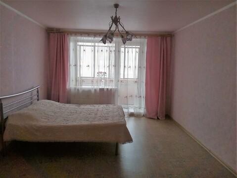 Купить квартиру в Челябинске - Фото 2