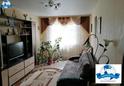 Продажа квартиры, Ставрополь, Ул. Октябрьская - Фото 2