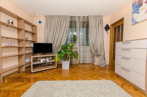 Комната в аренду - Фото 3