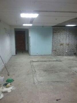 Сдам складское помещение 440 кв.м, м. Рыбацкое - Фото 5