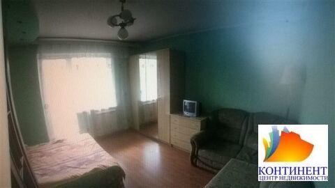 Элегантная , однокомнатная квартира с очаровательной ценой - Фото 3