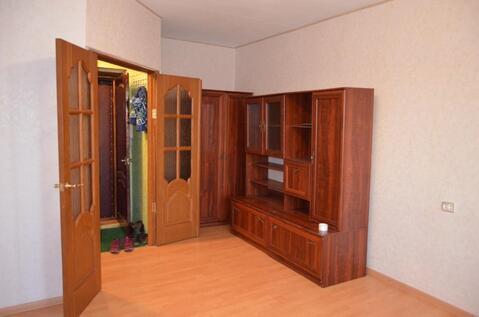 Однокомнатная квартира ул. Пушкина - Фото 5