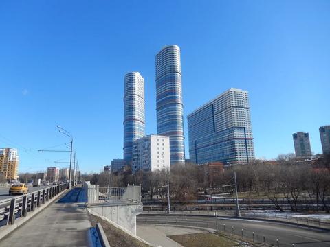 Продается Готовый бизнес. , Москва г, проспект Мира 188бк2 - Фото 4