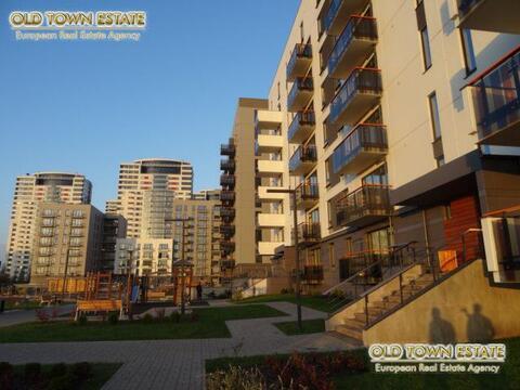 Продажа квартиры, Купить квартиру Рига, Латвия по недорогой цене, ID объекта - 313154038 - Фото 1