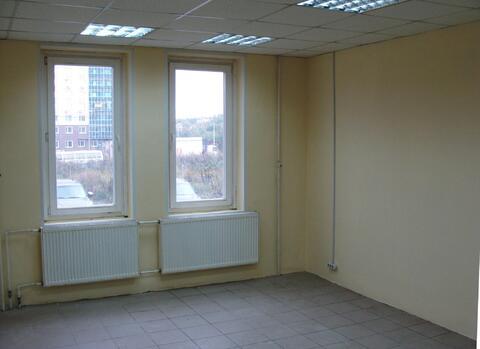 Продается псн, 83 кв.м. в г. Подольск, ул. Юбилейная д.1 - Фото 2