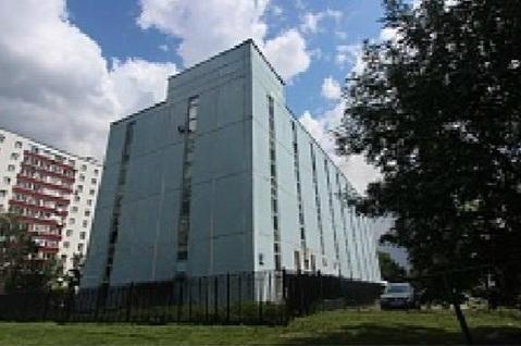 Офис по адресу ул.Белореченская, д.3 - Фото 3
