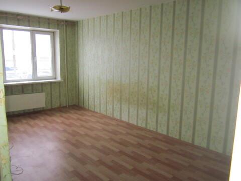 Продаю 1 комнатную 5 мкрн дом 34 - Фото 1