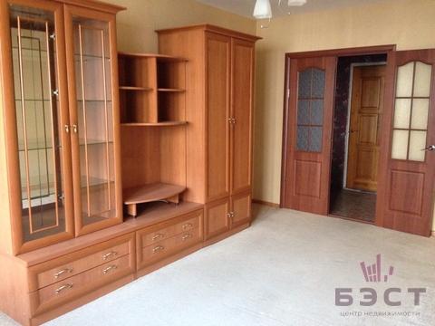 Квартира, Викулова, д.63 к.2 - Фото 1