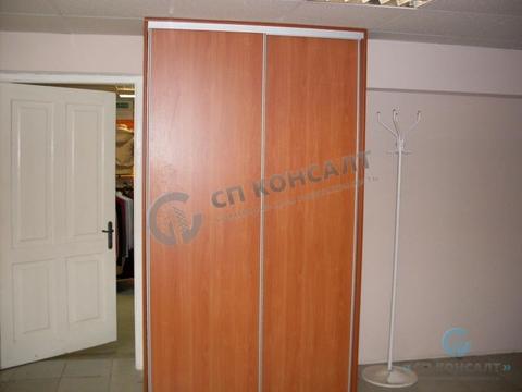 Продажа помещения 195 кв.м, ул.850-летия - Фото 3