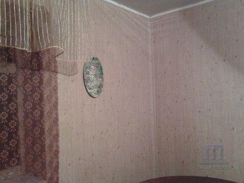 Дом на зжм от Собственника без % - Фото 3