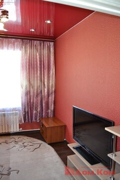 Продажа квартиры, Хабаровск, Хабаровский район - Фото 4