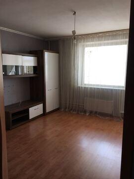 Продам 1-ю квартиру в Ногинске - Фото 1