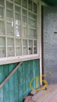 Продажа участка, Красногорск, Красногорский район, Красногорск СНТ . - Фото 3