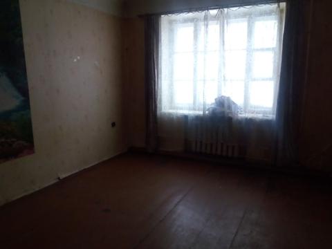 Продажа комнаты, Иваново, Ул. Суворова - Фото 1