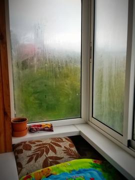 Архивная комната 11 м2 в пятикомнатной квартире ул Мамина-Сибиряка, д . - Фото 5