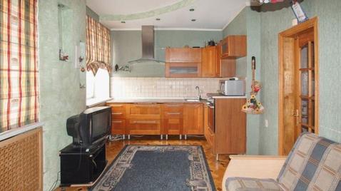 Квартира, ул. Свободы, д.88 - Фото 3