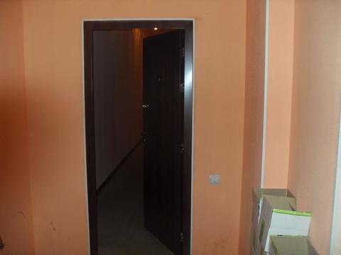 Торгово-офисное помещение, 58 кв.м пр. Советский - Фото 2