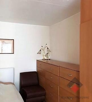 Продам 1-к квартиру, Москва г, проспект Маршала Жукова 64к2 - Фото 1