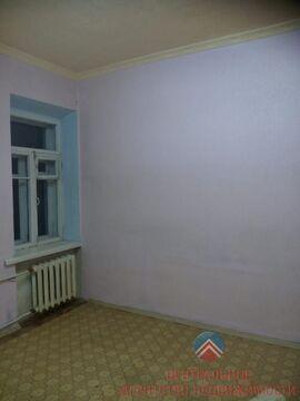 Продажа комнаты, Новосибирск, Ул. Тельмана - Фото 3
