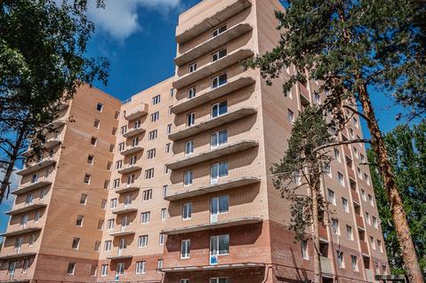 Хорошие квартиры в Жилом доме на Моховой - Фото 4