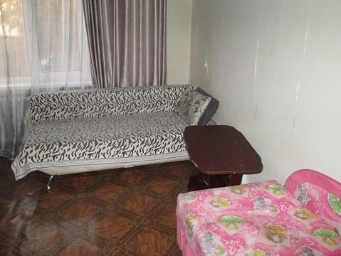 Сдаю квартиру в Александровке - Фото 4