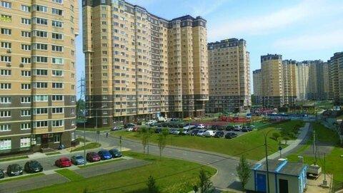 Продажа квартиры, Долгопрудный, Ул. Набережная - Фото 1