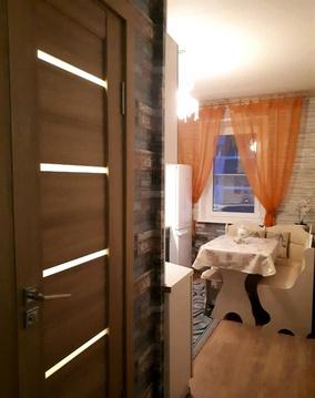 Сдается в аренду квартира г Тула, ул Перекопская, д 1 - Фото 1