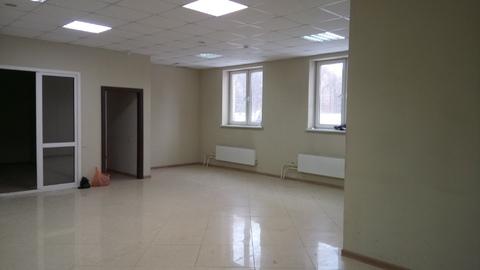 Сдам Помещение свободного назначения 125 кв.м в г.Мытищи - Фото 2