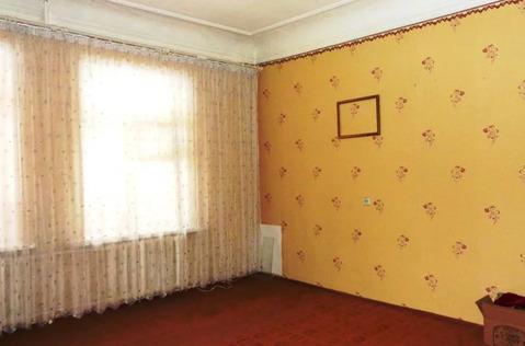 3-комнатная квартира 80кв.м. 2/4 кирп на ул. Большая Красная, д.59 - Фото 5