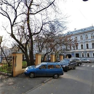 Продажа квартиры, м. Пушкинская, Кисловский Малый пер. - Фото 3