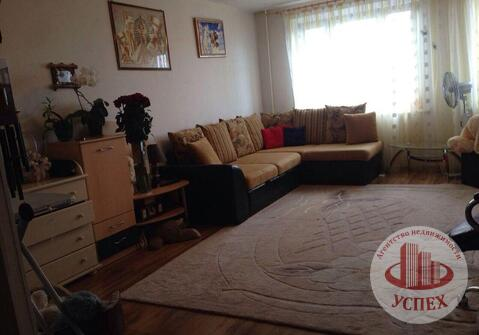 3-комнатная квартира на улице Юбилейная дом 17 - Фото 3