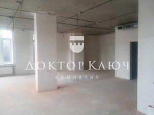 Аренда торгового помещения, Новосибирск, Ул. Вилюйская - Фото 2