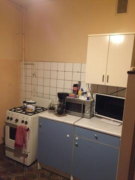 Продам 2-к квартиру, Сосны, 4 - Фото 4